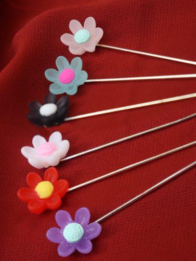hijab cute pins