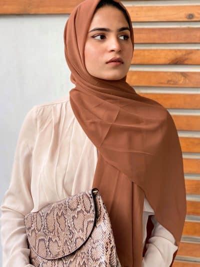 stylish hijab buy online
